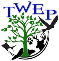 TWEP-Corporate, Wedding, Brunch, Event Catering and Tastings- Frederick MD