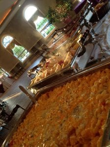 Buffet Catering Frederick MD