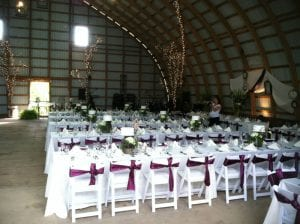 Event Planning Frederick MD