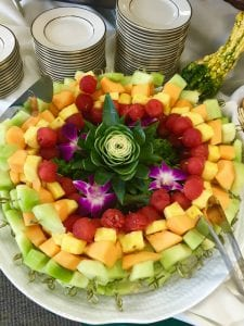 catering companies Frederick MD