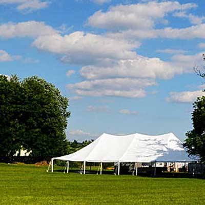 green hill farm- event planning frederick md