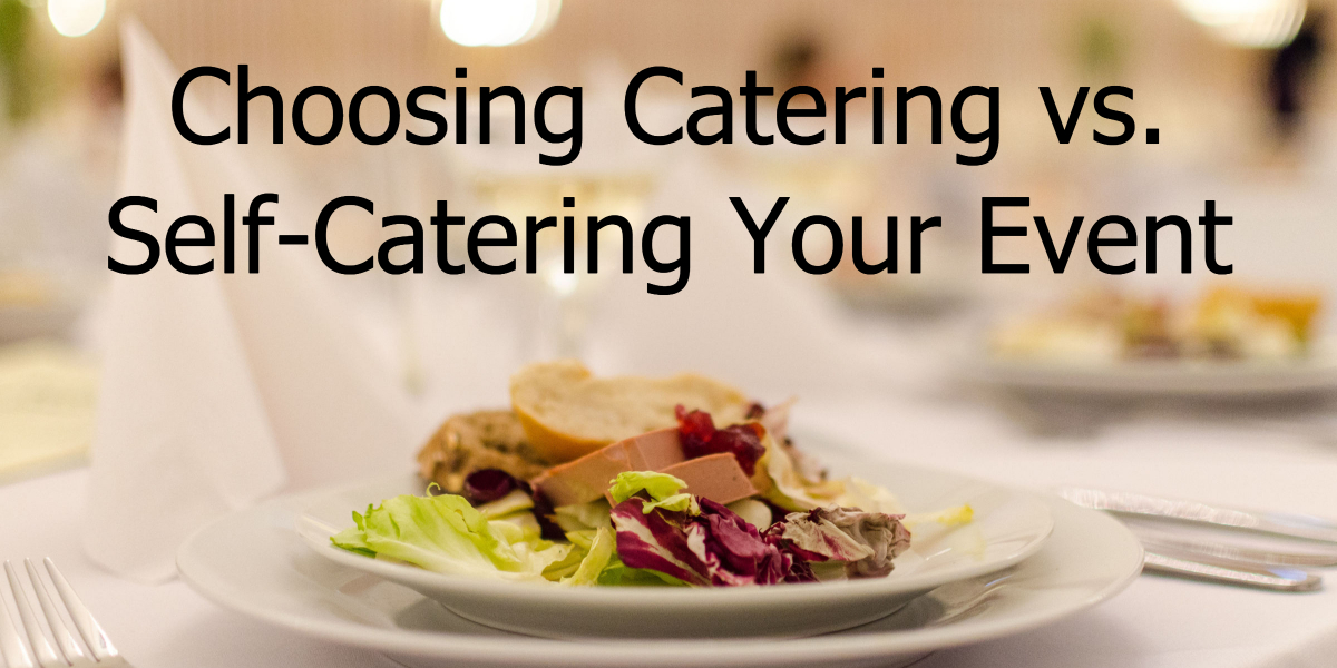 catering frederick md